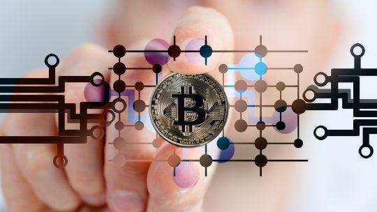 Cryptocurrency - welke moet ik kopen