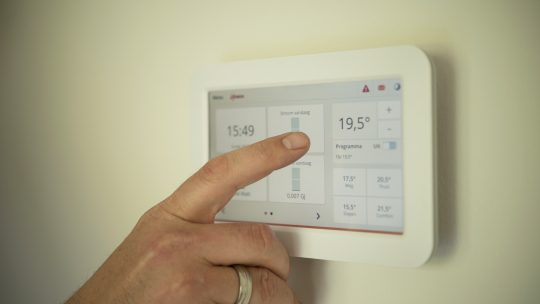 Hoe kan je besparen op de energiekosten
